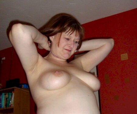 Femme infidèle sexy pour de la rencontre sérieuse