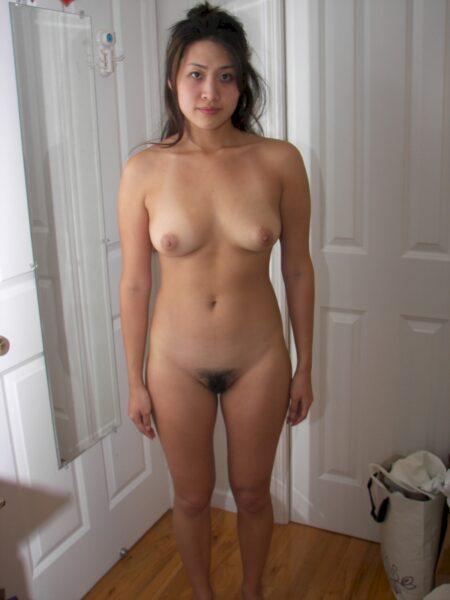 Pour un plan cul torride avec une femme asiatique sexy