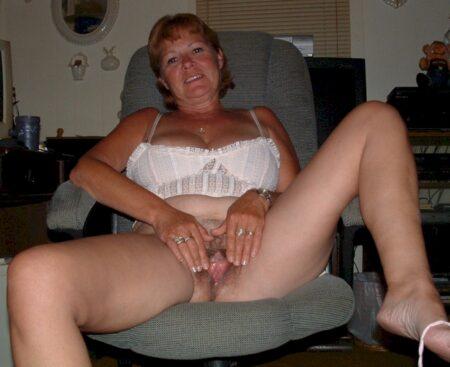 Pour une rencontre adultère un soir