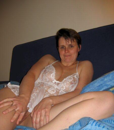 Recherche un célibataire endurant sur le 72