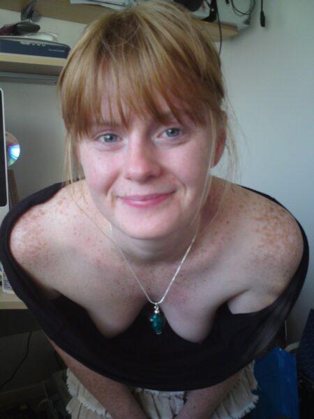 Salope sexy réellement chaude cherche un gars chaud